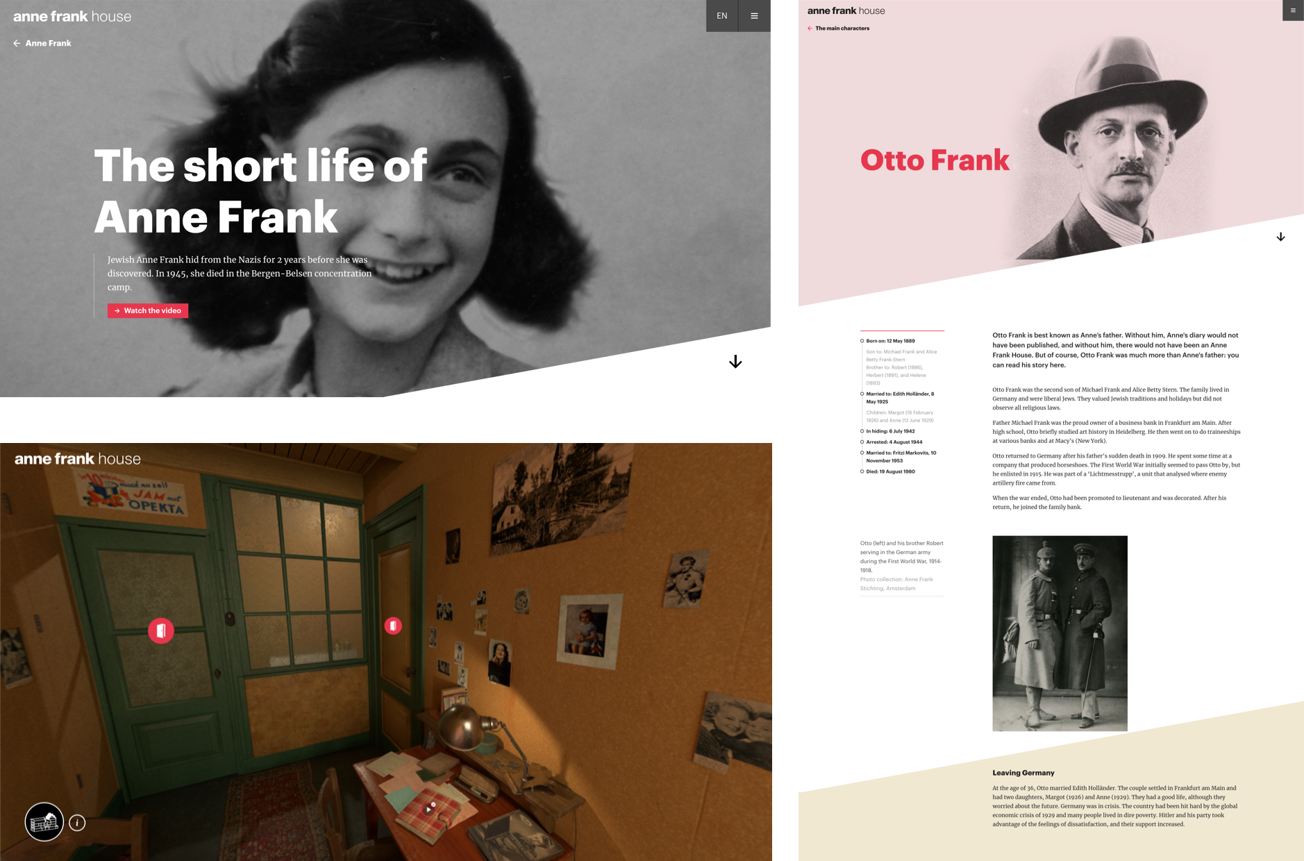 Anne Frank Stichting- overview@2x